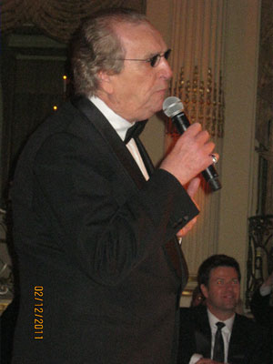 Actor-Danny-Aiello-big.jpg